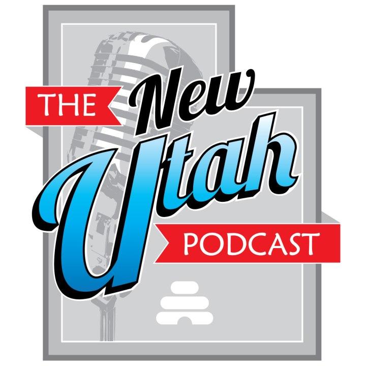 the-new-utah-podcast-logo-1400