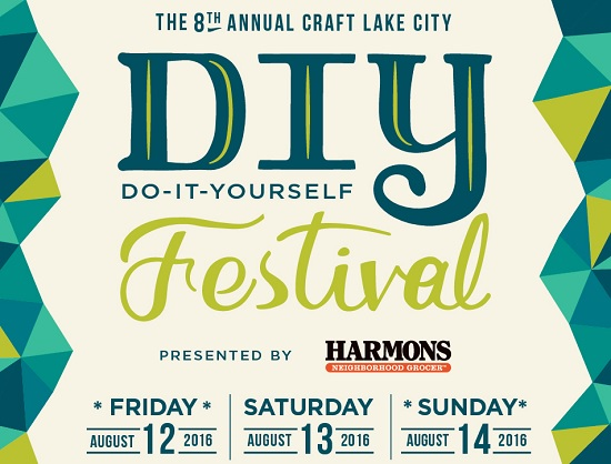 Craft Lake City dates
