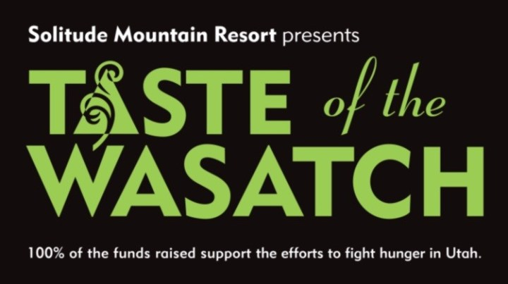taste-of-the-wasatch-2014-logo