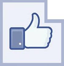 utah facebook