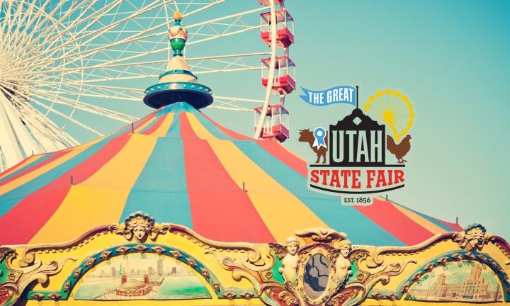 utah-state-fair-2016