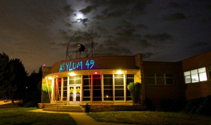 asylum49-utah