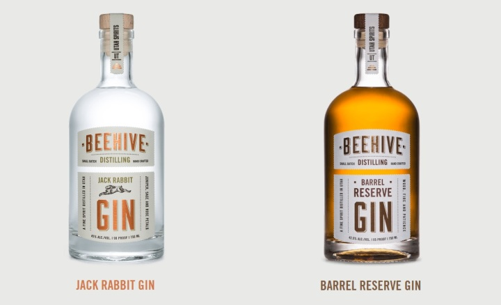 beehive-distilling-product