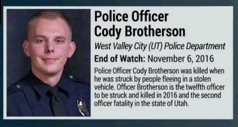 officer brotherson end of watch.jpg