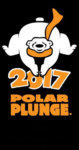 2017_polarplunge_logovertical_orange_trans-3-262x500