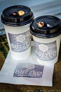buzzed-coffee-utah