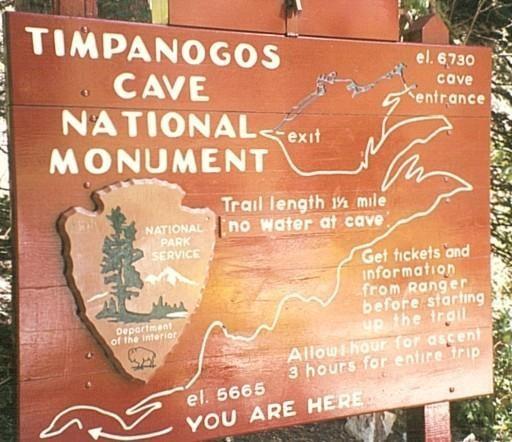 mt-timpanogos-caves