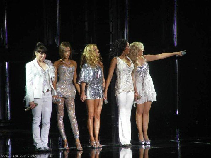 Spice Girls Vegas 2007.jpg