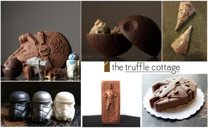 truffle-cottage-star-wars-chocolates