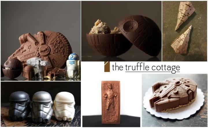 truffle-cottage-star-wars-chocolates