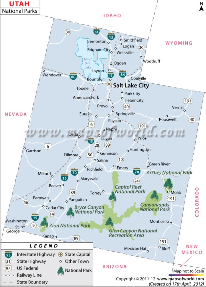 utah-national-parks.jpg