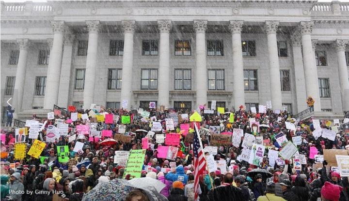 utah-women-unite-march