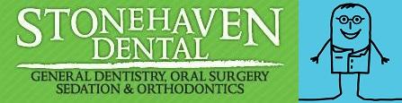 Stonehaven-Dental_1