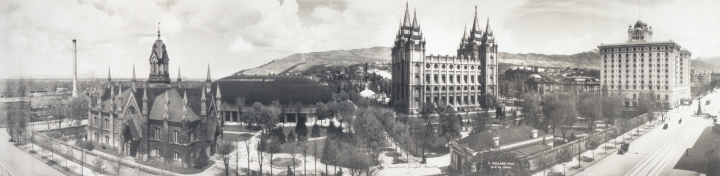 Temple_Square_1912_panorama.jpg