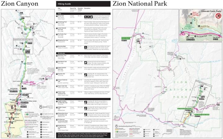 zion-hiking-map