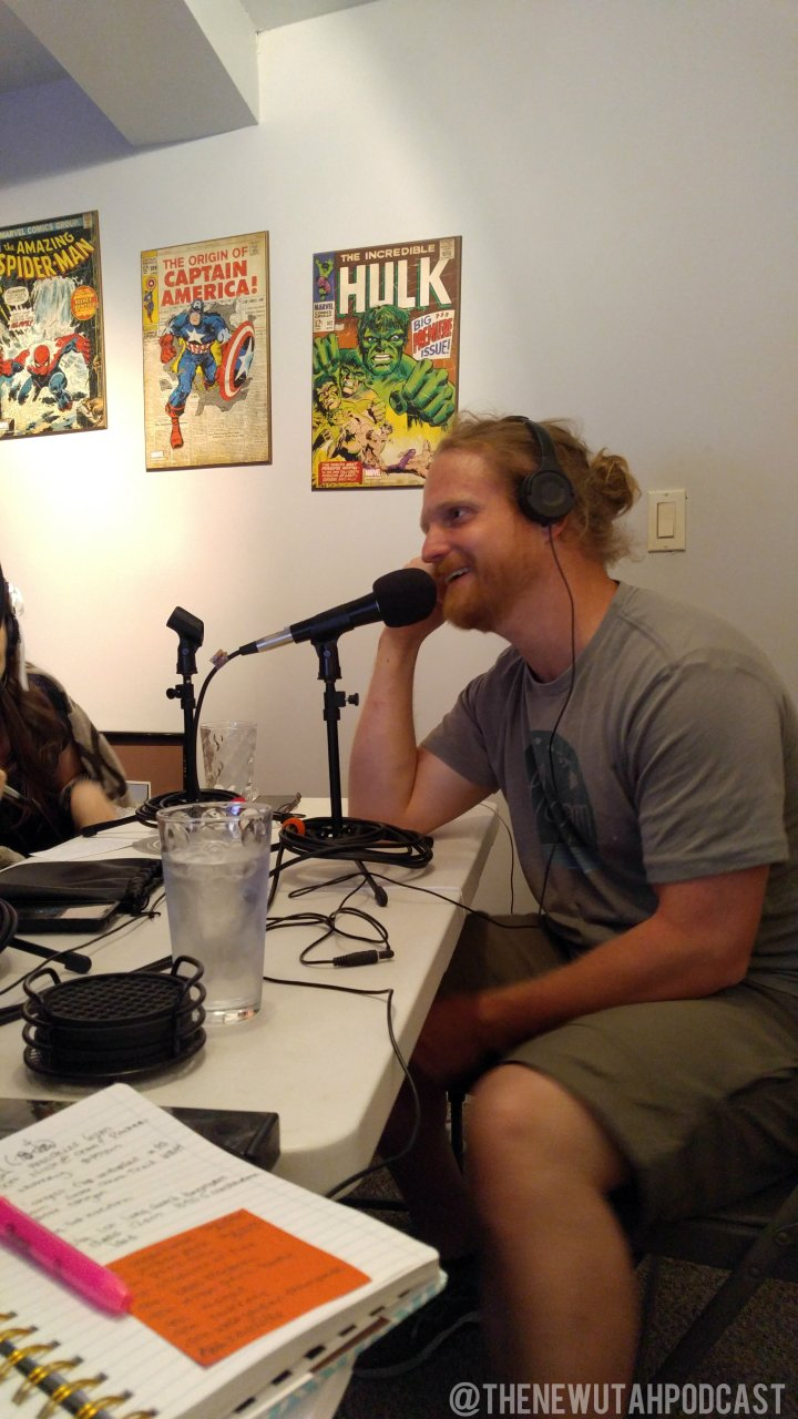 richie t new utah podcast1
