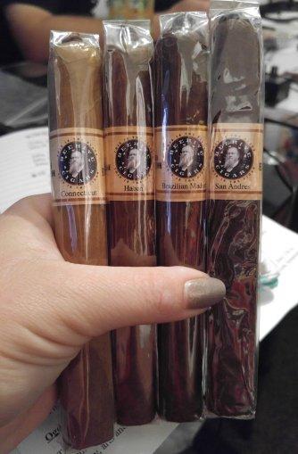beehive cigar house cigars