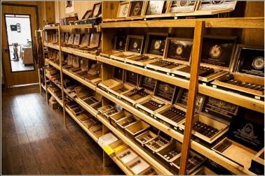 beehive cigar humidor