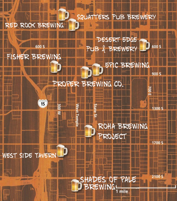 brewers byway utah map.jpg